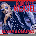 Mp3 Downlaod | Weasel - Gababuguma.| New Song Audio
