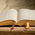 Pesquisas provam que a Bíblia é o Livro Mais Lido