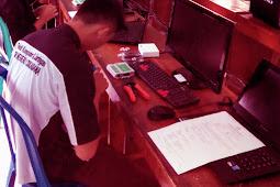 Kuliah yang sesuai untuk alumni SMK jurusan TKJ