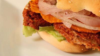 Sanguches, Sanguche Perú, mejores Sanguches en Lima, Lima Gastronómica, lista de los mejores restaurantes de Lima