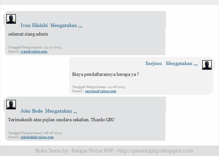 download buku php lengkap gratis