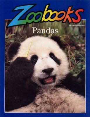 Kelley (Were Zoo Book Six)