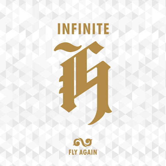 "[#30] Infinite H - ""니가 미치지 않고서야"" (Feat. Sanchez of Phantom) 