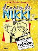 Diario Nikki