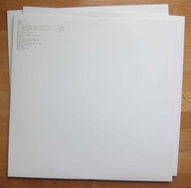 Aphex_Twin-Syro_Sleeve2