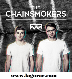 Download lagu mp3 the chainsmokers roses feat rozes mp3 mp4 dan download lagu mp3 the chainsmokers roses feat rozes mp3 mp4 dan lirik lengkap lagurar reheart