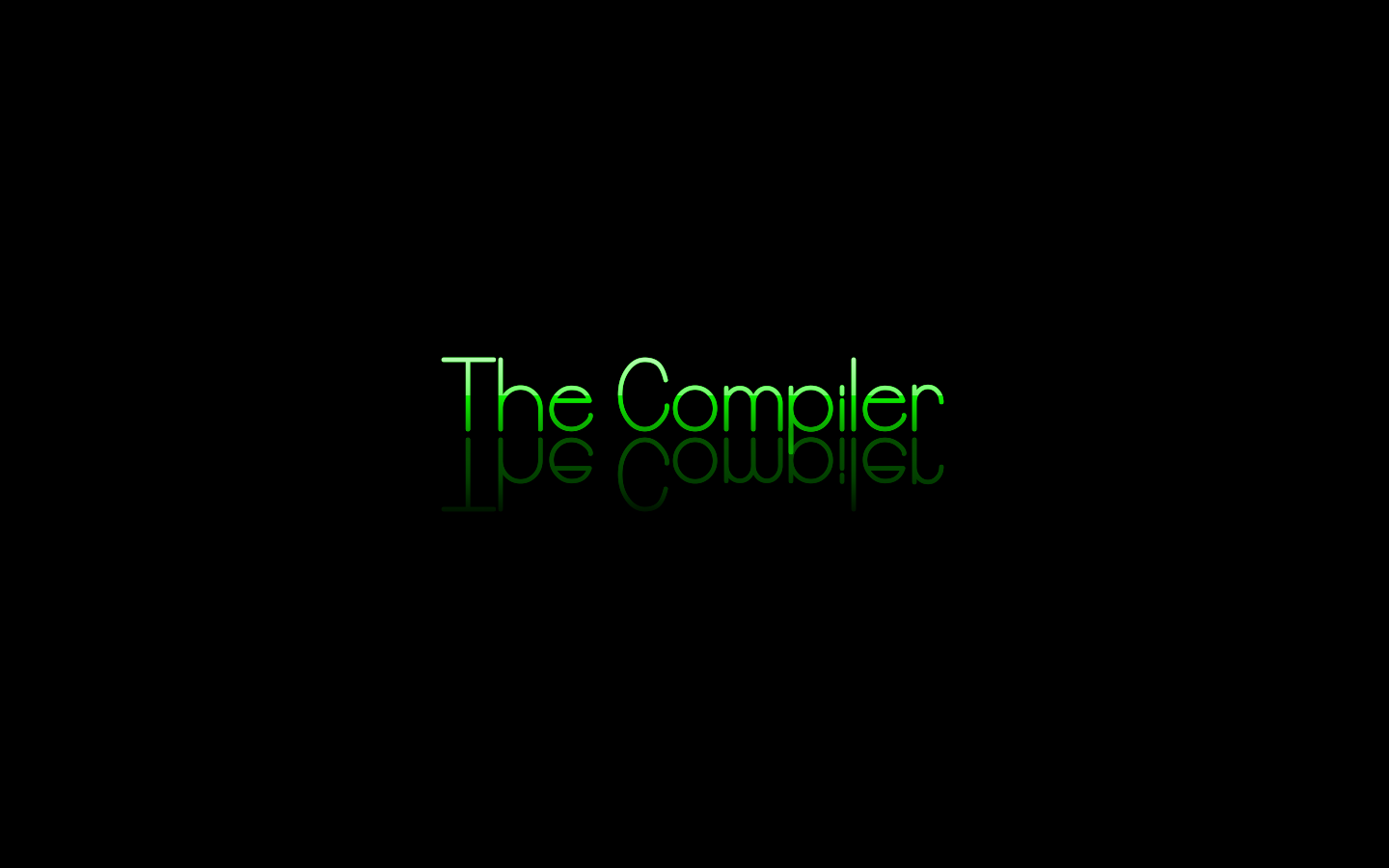 Programmers And Coders Wallpapers HD by PCbots ~ PCbots Labs (Blog)