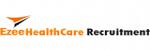Ezee Human Resources Consultancyوظائف شاغرة بشركة
