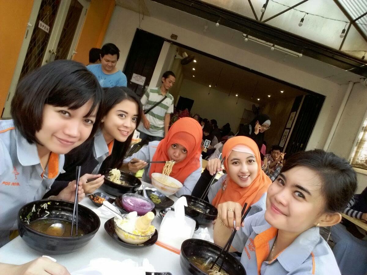 uwiiidewiii.blogspot.com: Review Kuliner Malang yang ...