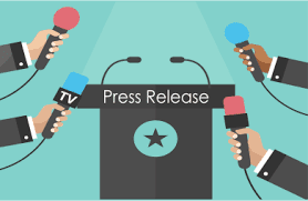 press release in seo