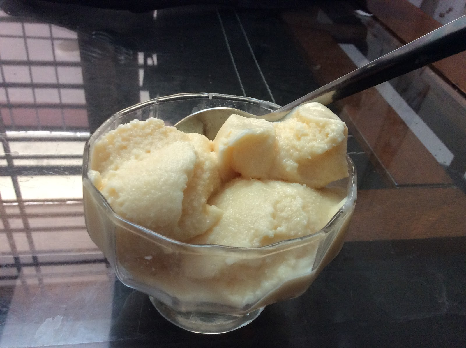 Suprabha ruchi adige musk melon kharbhooja ice cream musk melon kharbhooja in kannada is a fruit which has many health benefitsyou can eat it as it is or you can make juice or milkshake drink or mix with ccuart Choice Image