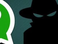 How to Spy Friend or Girlfriend on WhatsApp