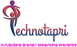 TechnoTapri-Visualizing brands enhancing presence Website Design Bilaspur Raipur Chhattisgarh