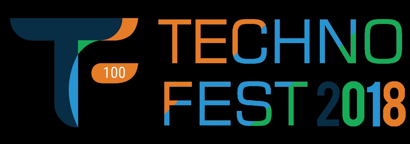 TechoFest2018