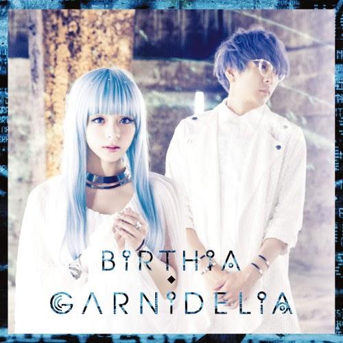 Download garnidelia BiRTHiA rar, zip, flac, mp3, hires