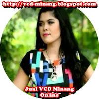 Ratu Sikumbang - Di Mimpi Datang Juo (Album)