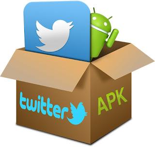 http://dl1.birddl.com/apps/com.twitter.android/twitter_6.18.0_cYifhD7fxA_BirdDL.com_.apk