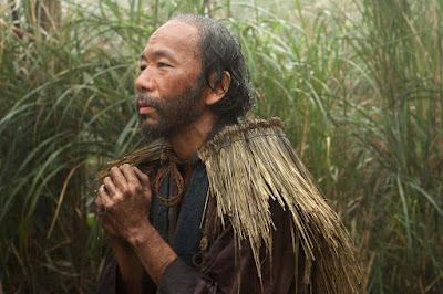 Silence Shin'ya Tsukamoto Image 1 (36)