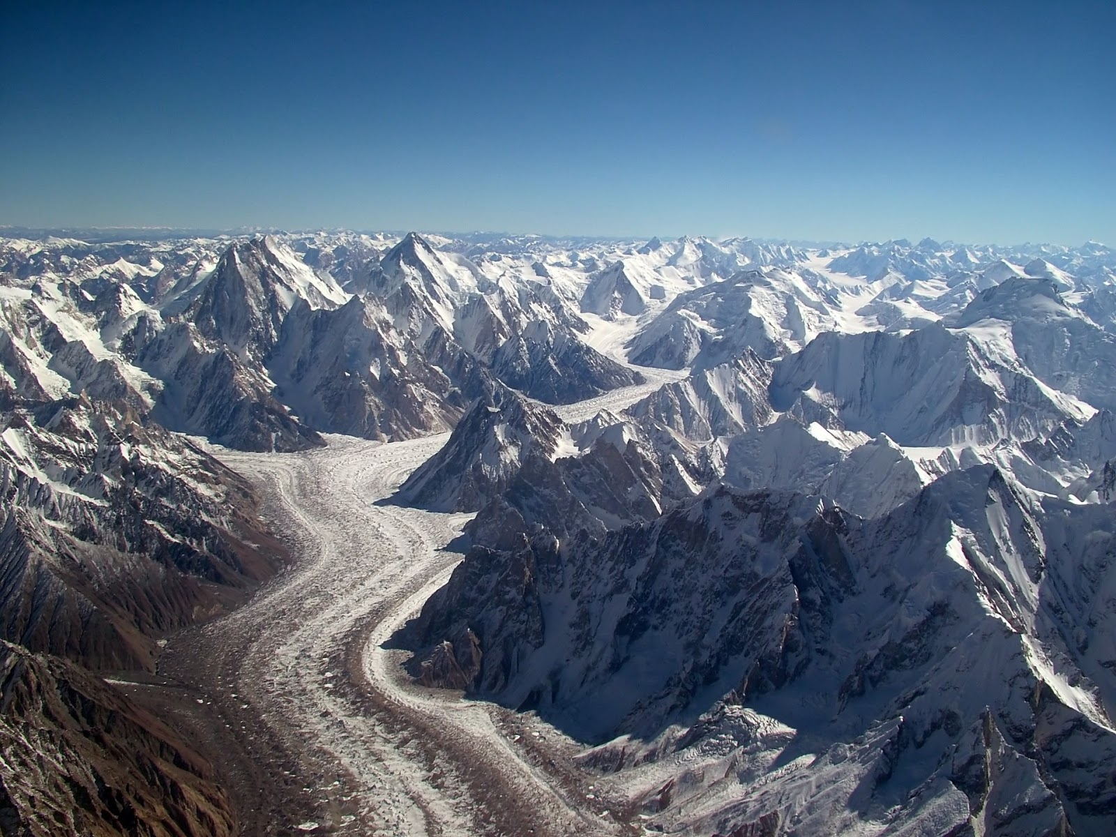 how to, general knowledge, siachen glacier war, siachen glacier importance, siachen glacier indian army, siachen glacier facts, siachen tourism