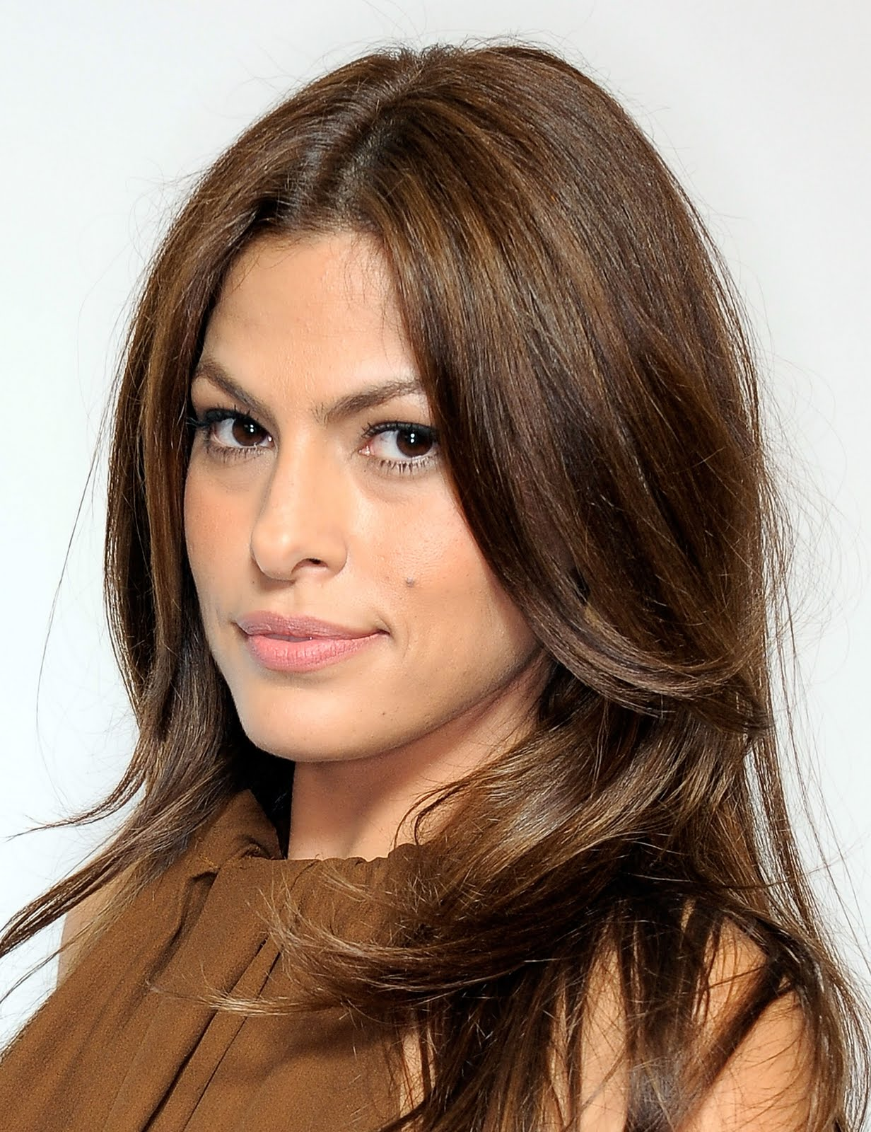 Eva Mendes Pictures 2011 | Guys Fashion Trends 2013