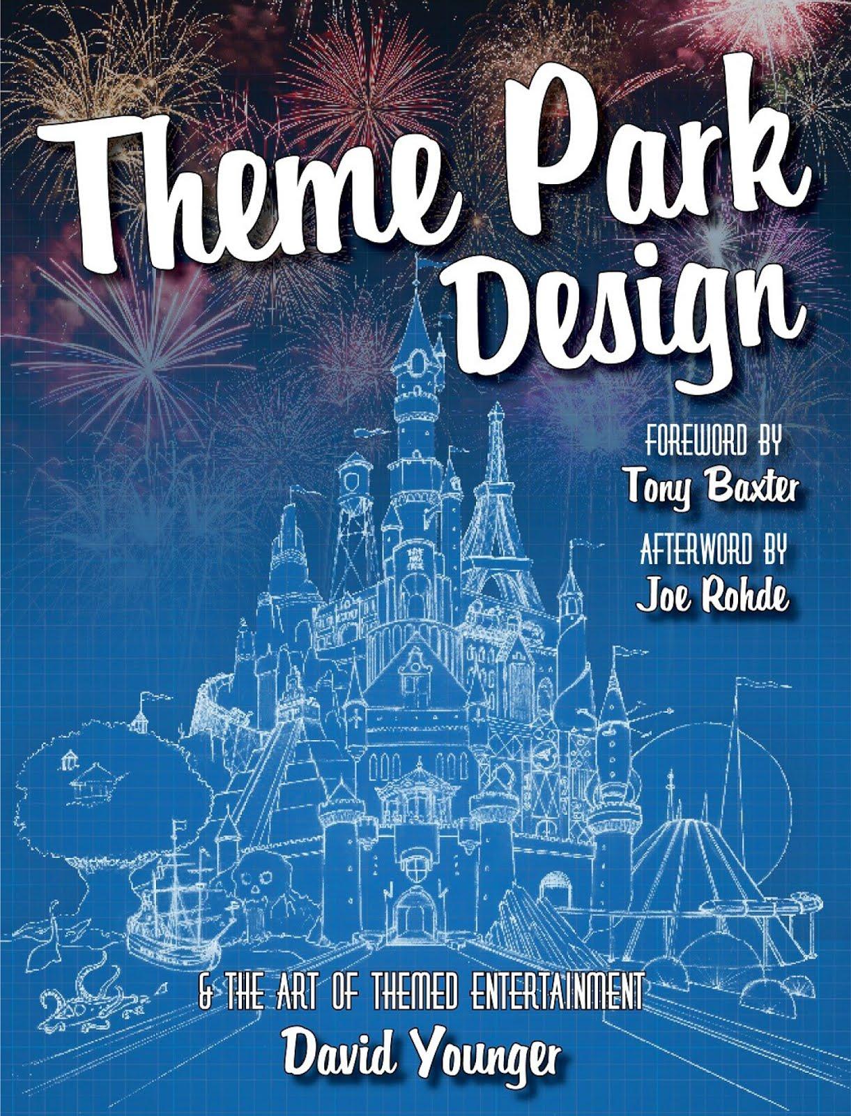 theme%2Bpark%2Bdesign.jpg