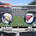 مباراة ريال مدريد ونجوم الدورى الامريكى اليوم والقنوات الناقلة أبوظبى الرياضية HD3