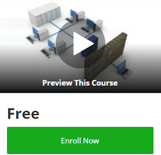 udemy-coupon-codes-100-off-free-online-courses-promo-code-discounts-2017-active-directory-lab-using-hyper-v-virtualization-platform