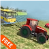 Towing Tractor 3D Game Tips, Tricks & Cheat Code