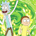 Adult Swim encomenda 70 episódios para Rick and Morty