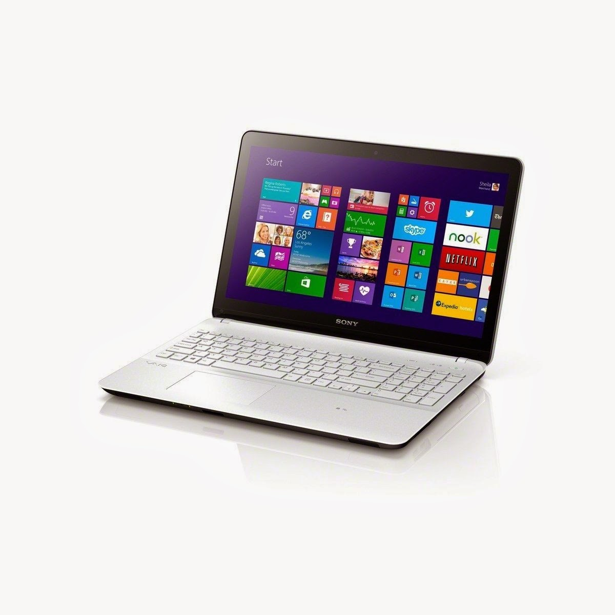 sony vaio drivers for windows 7 professional 64 bit free download