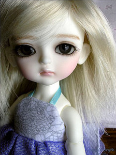 Cute Little Dolls Hd Wallpapers For Girls Beautiful Wallpapers Cartoon Wallaper Barbie