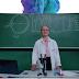 Samsung SeeColors-app voor QLED TV geeft mensen met kleurenblindheid volledige kleurervaring
