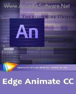 http://www.apunkasoftware.net/