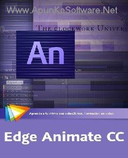 Best Adobe Animate CC Tutorials & Online Courses For Self-Learning