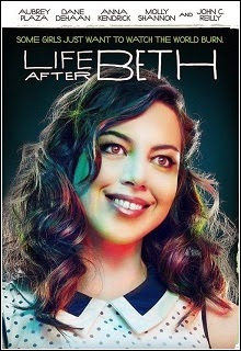 Life After Beth Legendado