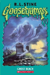 http://thepaperbackstash.blogspot.com/2012/11/ghost-beach-by-r-l-stine-goosebumps.html