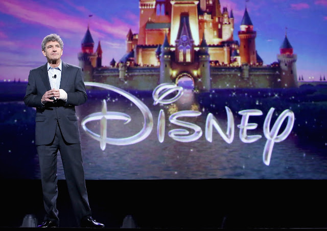 Announcements of Movies Coming Soon from Disney, Pixar, Marvel, and Lucasfilm!  via  www.productreviewmom.com