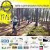 1º Floripa Bike Marathon : AVISO IMPORTANTE !!!
