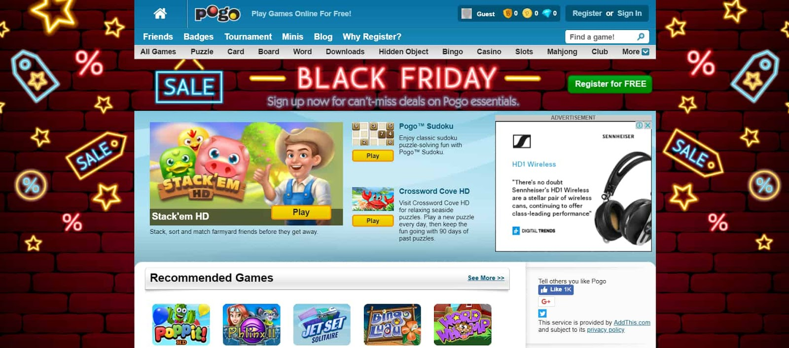Top 10 Webgames Site To Play Free Online Games - Eazzyone-5230