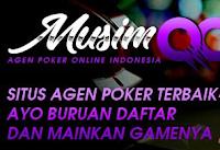 QQmusim.com