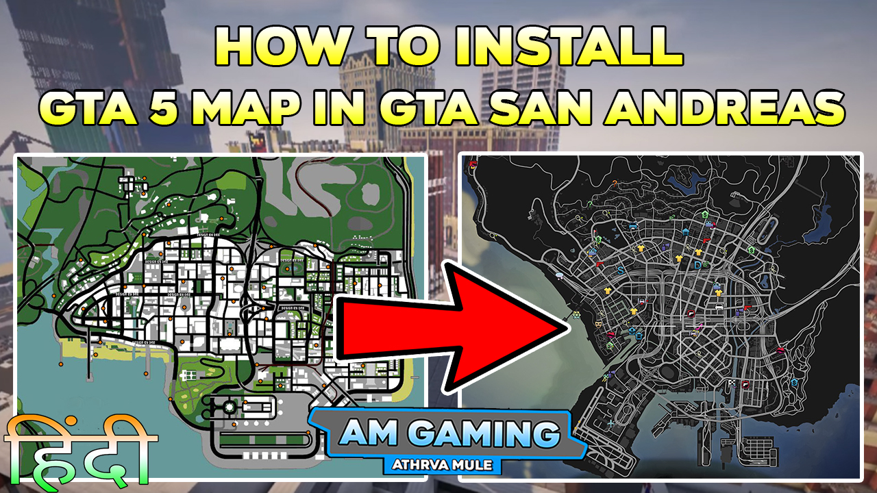 1.4GB] Download Gta 5 Map For Gta San Andreas | For PC (From ... on west coast fault line map, doom map, san andres map, gta 3 map, gta 4 map, san miguel map, gta 5 grove street map, andreas fault map, gta 1 map, san gorgonio map, liberty city map, saints row map, gta v map, vice city map, grand theft auto iv map, city of san antonio map, the golden compass map, gta 2 map, san lorenzo valley map, calaveras county map,