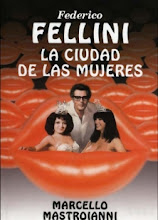 La ciudad de las mujeres (1979)