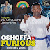 Audio message @Rightunes.com: OSHOFFA NBINU VOL 1 by Prophet Victor Olaore Omoshehin