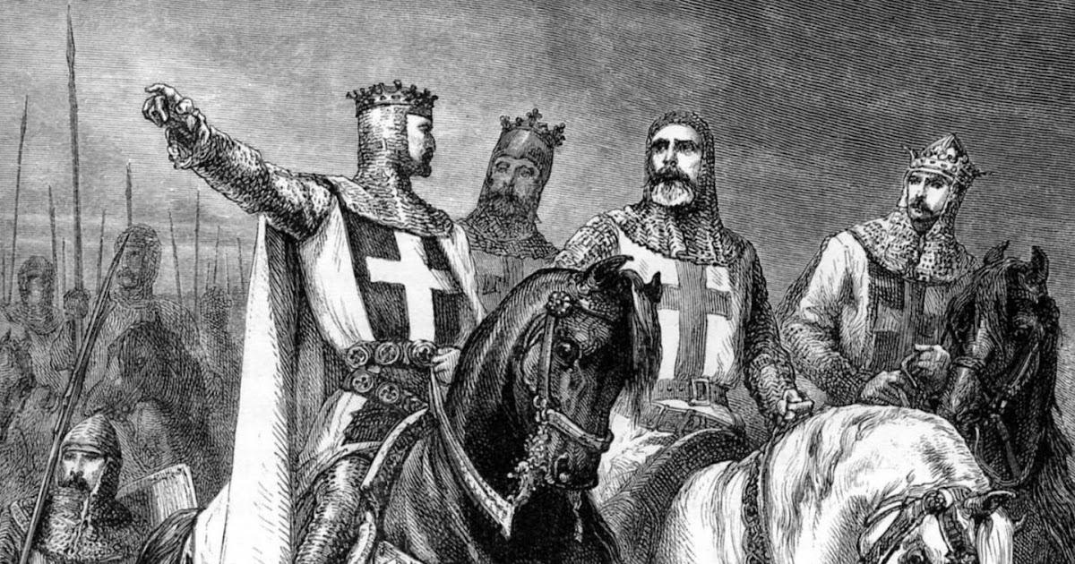 an overview of the crusades The fourth crusade chose an easier object of conquest and, despite the fact that constantinople was in the hands of the official christians, succeeded where the first two crusades had failed in 1203, they burst into the ancient capital of the east, pillaging and plundering.