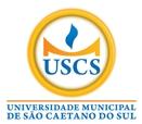logo USCS