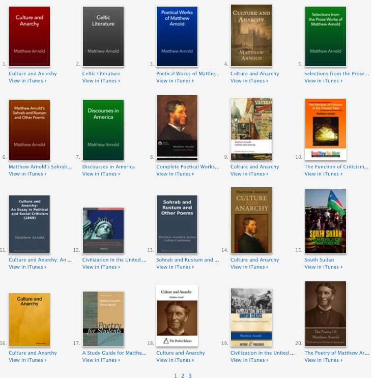 Free Educational Ebooks To Download Educational Technology