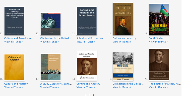 Free Educational eBooks to Download