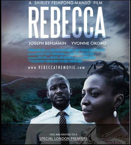 Rebeccathemovie