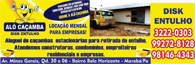 http://www.folhadopara.com/p/blog-page_48.html