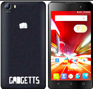 how-to-update-micromax-canvas-spark-2-to-marshmallow